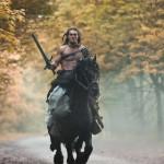 Conan_the_Barbarian_2011__12823632894297