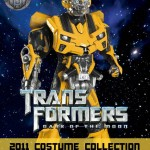 Disguise_transformer_Adult_1