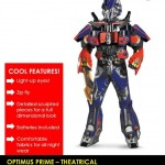 Disguise_transformer_Adult_2
