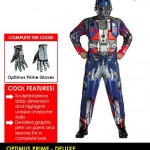 Disguise_transformer_Adult_4