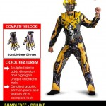 Disguise_transformer_Adult_5