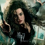 HP_wp_bellatrix_1920x1200