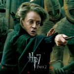 HP_wp_mcgonagall_1920x1200