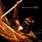 Immortals-movie-poster-2011