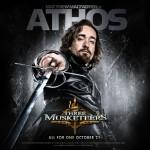 std_athos