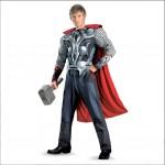 thor_0000_Thor_costume_1