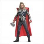 thor_0001_Thor_costume_2