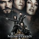 three-musketeers-poster71