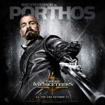 wide_porthos