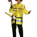6058-Fireman