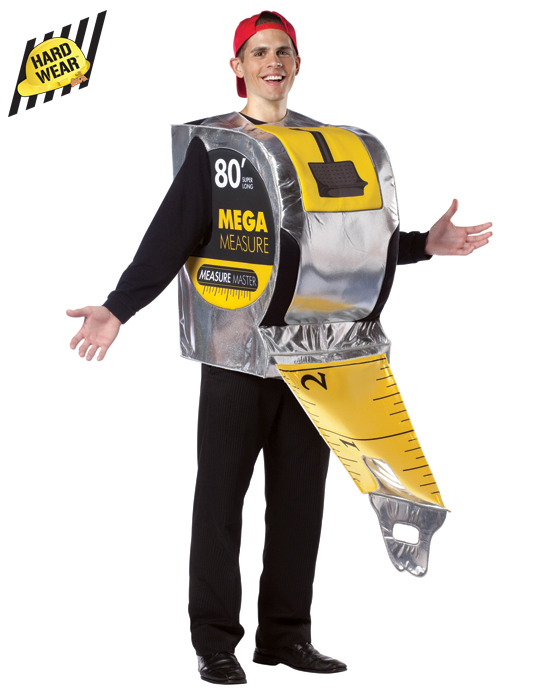 Adult humor halloween costume