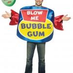 6968-Blow-Me-Gum