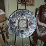Shield_72_fs_bk_2
