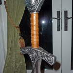Skyrim_steel_sword_final_5