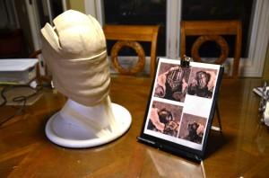 Issac Clark Dead Space 3 Helmet