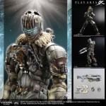 Dead-Space-3-Isaac-Clarke-Play-Arts-Kai-Action-Figure28