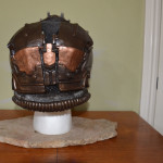 Dead Space 3 Helmet Backview2