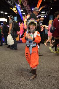 Star Wars Luke Comic_con_Cosplay_20150999