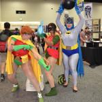Batman and Robin Comic_con_Cosplay_20151000