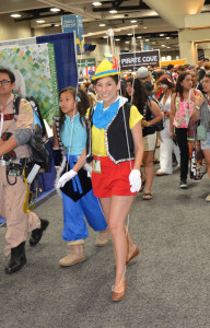 Pinochio Comic_con_Cosplay_20151004