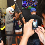 Jack in the Box Comic_con_Cosplay_20151009