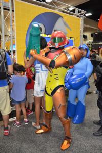 Samus Comic_con_Cosplay_20151011