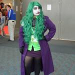 Joker Comic_con_Cosplay_20151016