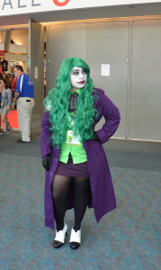 Joker Comic_con_Cosplay_20151016
