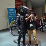 Alien Comic_con_Cosplay_20151020