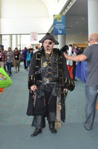 Pirate Comic_con_Cosplay_20151021