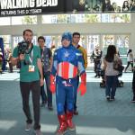 Captain American Comic_con_Cosplay_20151026