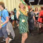 Flapper Comic_con_Cosplay_20151029