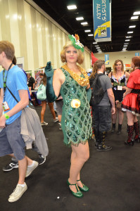 Flapper Comic_con_Cosplay_20151029