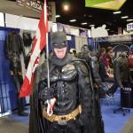 Batman Comic_con_Cosplay_20151035