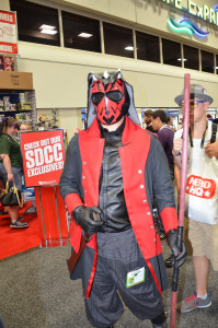 Sith Star Wars Comic_con_Cosplay_20151037