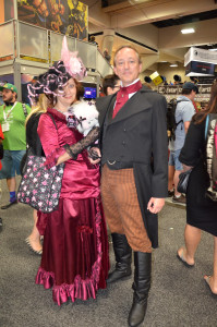 Victorian Couple Comic_con_Cosplay_20151038