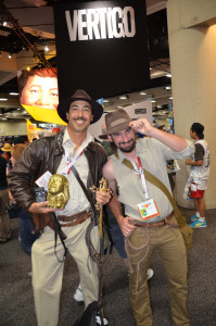 Indiana Jones Comic_con_Cosplay_20151039