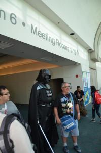 Darth Vader Comic_con_Cosplay_20151040