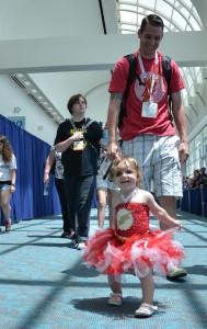 The Flash Comic_con_Cosplay_20151043