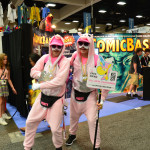 Comic_con_Cosplay_20151050