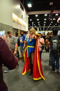 Comic_con_Cosplay_20151056