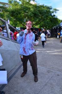 Zombie Walking Dead Comic_con_Cosplay_20151061