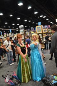 Frozen Comic_con_Cosplay_20151062