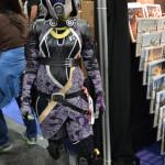 Mass Effect Comic_con_Cosplay_20151065