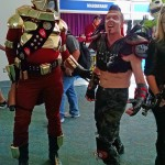 Comic_con_cosplay_2015_1