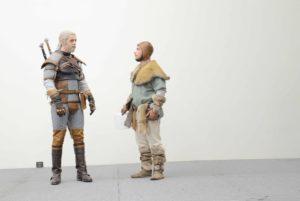 Geralt_SDCC2016_3