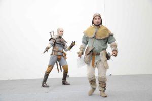 Geralt_SDCC2016_4