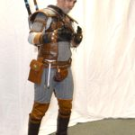 Geralt_of_Rivia_AX2016_BSTG