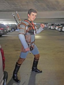 Geralt_of_Rivia_AX2016_arrived