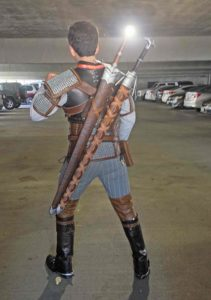 Geralt_of_Rivia_AX2016_arrived2